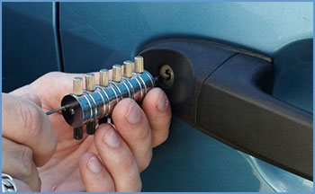 State Locksmith Services Miami, FL 305-744-5733